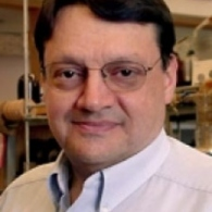 Professor Ciufolini award lecture was published in the March 2014 issue of the Canadian Journal of Chemistry.