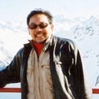 Dr. Alexis Delano Ortiz Bawagan