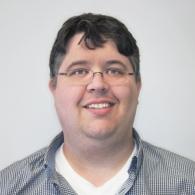 Dr.Chris Addison